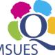 Certyfikat jakości MSUES